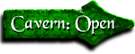 Cavern Status - Open